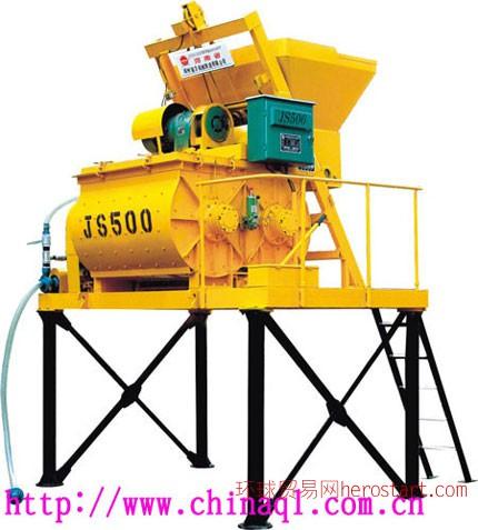 苏州海绵 吸尘器减震垫 聚氨酯制品