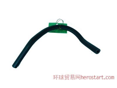 燃油泵总成橡胶管,滤清器橡胶连接管