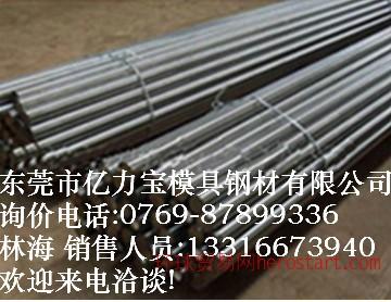 美国肯纳CD650钨钢,CD650钨钢棒,CD650钨钢板