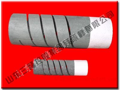 大连螺旋硅碳管,大连硅碳管,大连硅碳棒