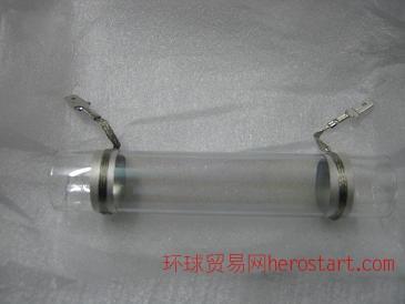 纳米电热膜加热管丨电热膜加热管丨