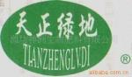 菜果双馨的天正绿地牌优质有机潍县萝卜