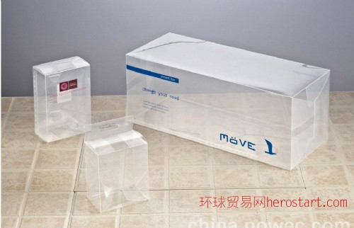 虎门透明胶盒PVC胶盒PET胶盒PP胶盒天地盒