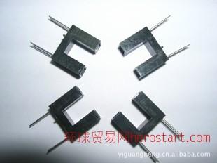 亿光对射式光电开关,槽形光耦,ITR8402