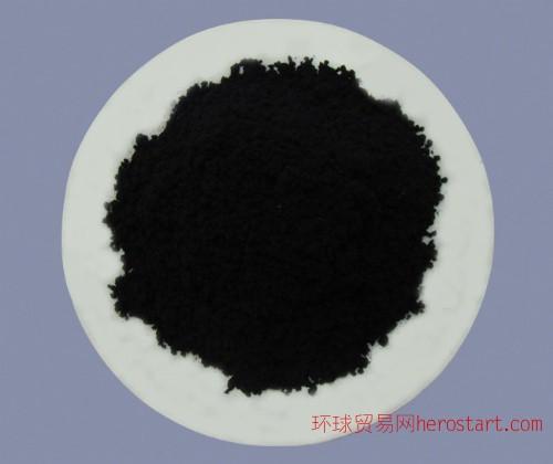 常州耀邦摩擦材料有限公司供应——炭纤维