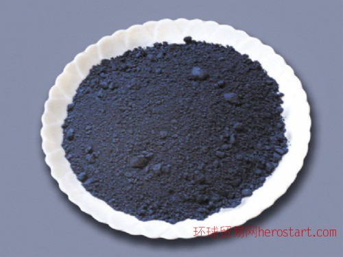 常州耀邦摩擦材料有限公司供应优质摩擦材料原材料——二硫化钼