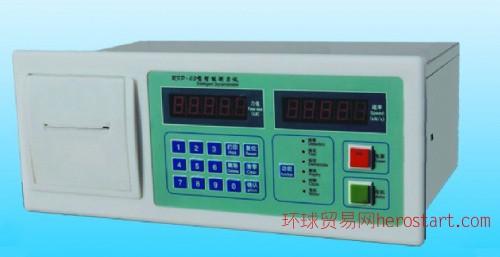 RFP-03型智能测力仪