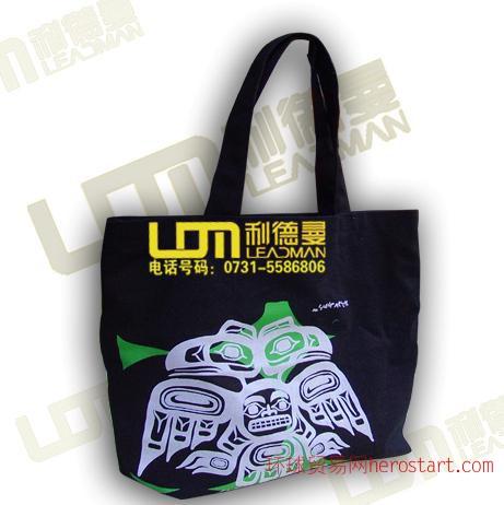 武汉求购无纺彩色腹膜环保袋/武汉绿色环保购物袋定做