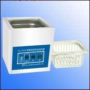 生产供应台式数控超声波清洗器/超声波清洗器/郑州国达色谱