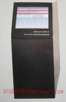 生产供应全自动蒸发光散射检测器/蒸发光散射检测/检测器价格/郑州国达仪器设备