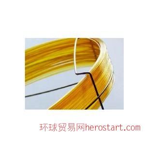 KB-1石英毛细管柱/气相色谱柱价格/色谱柱/郑州国达