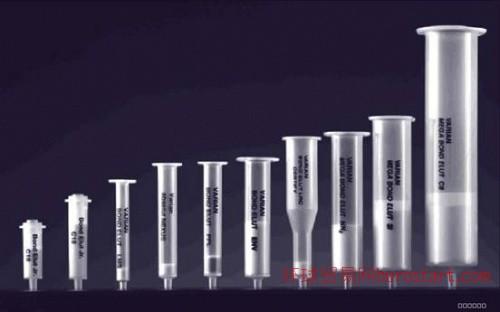 生产供应SPE小柱填料/色谱柱试剂耗材仪器设备/国达色谱