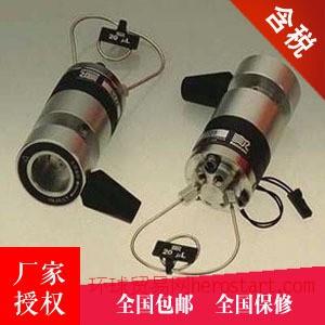 郑州市国达仪器设备有限公司专业提供PH酸度计