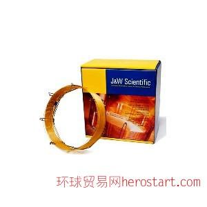 供应DB-5毛细管柱-气相色谱柱价格-郑州国达色谱