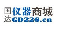 郑州市国达仪器设备有限公司专业提供阿贝折射仪