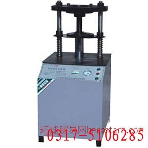 DT-15型电动脱模器、电动液压脱模器、液压脱模器、脱模器、优质脱模器(筑龙仪器)
