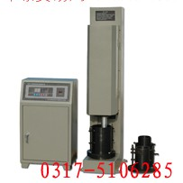 DZY-2多功能电动击实仪、多功能击实仪、仿英式多功能电动击实仪(筑龙仪器)