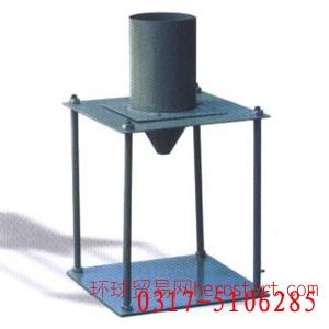 STXCZ-1型细集料粗糙度测定仪、集料粗糙度测定仪、细集料粗糙度仪(筑龙仪器)