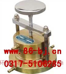 TST-55型土壤渗透仪/渗透仪(筑龙仪器)
