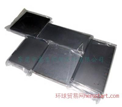 移印钢板,移印钢片,钢板供应