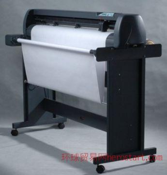 电脑CAD用纸.电脑唛架纸.服装绘图纸
