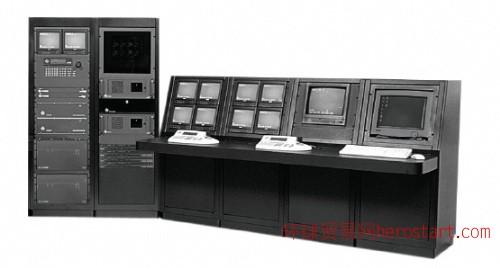 派尔高 CM9700系列矩阵