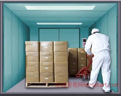 液压电梯,北京液压电梯,新宠儿液压电梯