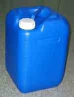 热水器清洗剂