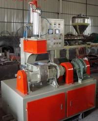 1L小型密炼机电加热