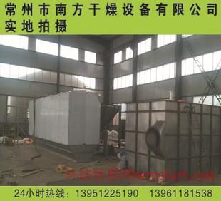 沸腾干燥机,江苏常州沸腾制粒机,卧式沸腾干燥机