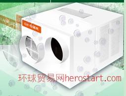深圳电梯空调销售、电梯空调专用、电梯空调维修、安装、电梯爽