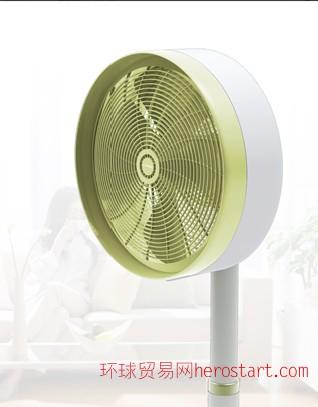 专业提供风扇外观设计结构设计