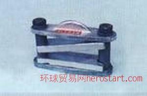MNP-101母线固定金具