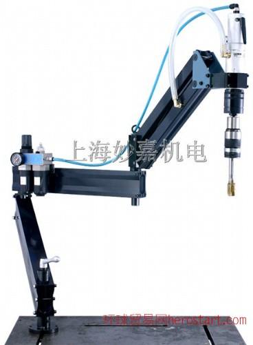 螺纹加工机床产品攻丝机,攻牙机,高效螺纹机