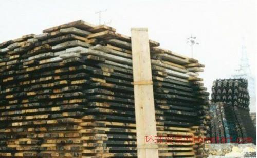 租赁天津木跳板、天津钢管扣件、天津脚手架,销售天津安全网