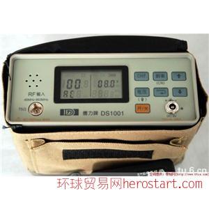 批发 长电CJ431 WS WS431 TI TL431 时基稳压管 TO-92 SOT-23