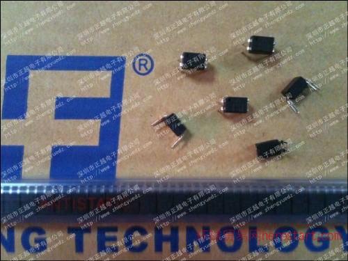 批发FL817C FL817B DIP-4 充电器IC 电源适配器IC 机顶盒IC