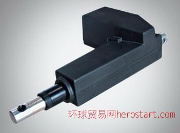 医疗床用电动推杆 移动路标用直线驱动器