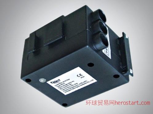 小型多功能控制器