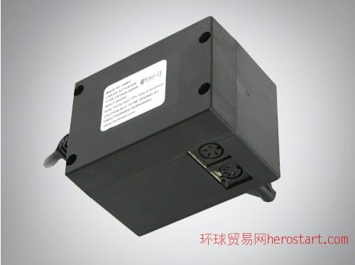 小型低压控制器
