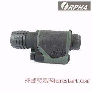 奥尔法ORPHA CS-2 3x44夜视仪