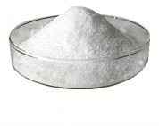 食品添加剂卡拉胶 卡拉胶