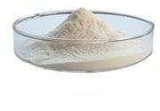 软糖粉稳定剂卡拉胶