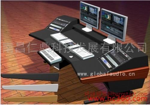 专业音响、舞台灯光、录音棚设备、远程视频会议/KTV、酒吧