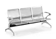哈尔滨等候椅排椅
