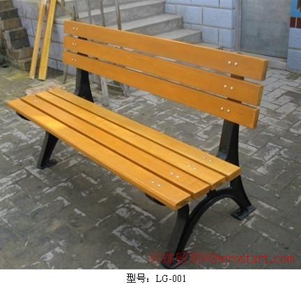 哈尔滨休闲路椅哪里卖
