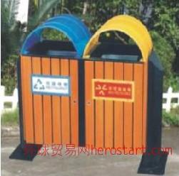 黑龙江垃圾桶销售