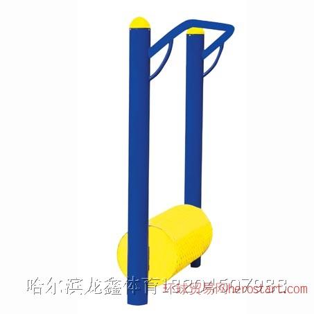 哈尔滨小区健身器材专卖厂家