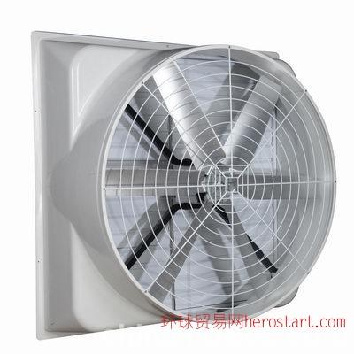 漳州负压风机106型,漳州排气扇,漳州排热扇