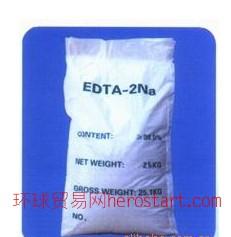 ()工业批发EDTA-2Na(乙二胺四乙酸二钠)